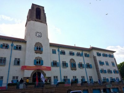 More Than Half Of University Graduates In East Africa Lack Basic Skills For Work