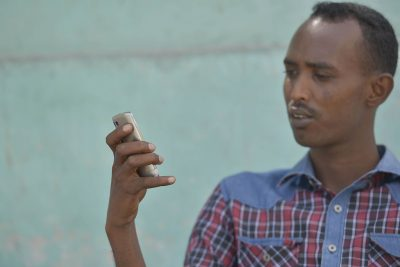 The Digital Enemy: Why Are African Governments So Afraid Of Social Media And The Internet?