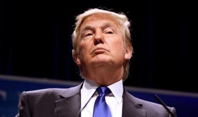 US President Trump's Africa Policy Still Incoherent, But Key Signals Beginning To Emerge