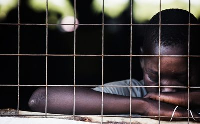 Inflated Numbers, Women Trafficked Back Into South Sudan: Uganda's Refugee Record Tarnished